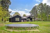 Holiday home 90-2539 Tengslemark Lyng