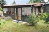 Sommerhus 90-2730 Højby Lyng