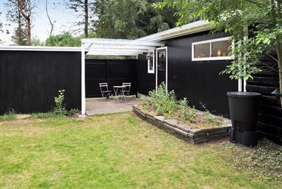 Holiday home, 90-2734, Højby Lyng