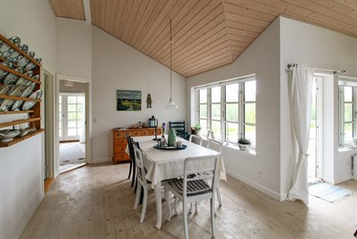 Holiday home, 91-3019, Kongsmark Strand