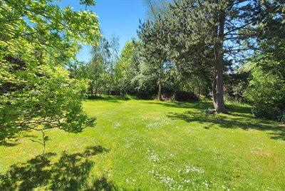 Holiday home, 90-3041, Honsinge Lyng