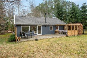 Holiday home, 90-3046, Honsinge Lyng