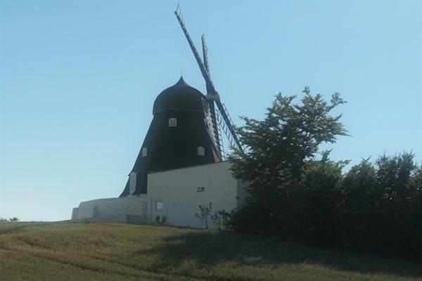 Sommerhus 90-3511