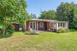 Holiday home 90-3517 Honsinge Lyng