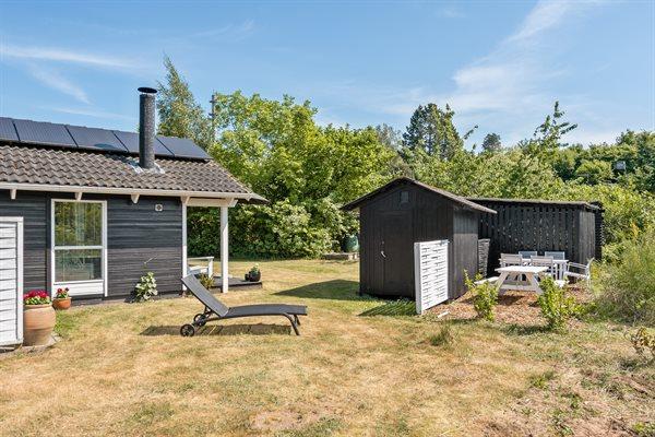Sommerhus 90-4012