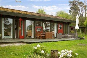 Ferienhaus, 90-4043, Ordrup