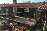 Sommerhus 90-4044 Ordrup