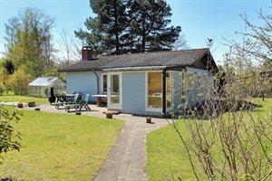 Ferienhaus, 90-5011, Kaldred