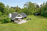 Sommerhus 90-5106 Saltbæk