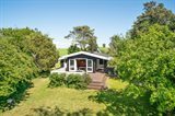 Holiday home 91-1036 Bjerge