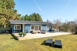Holiday home 91-1037 Bjerge