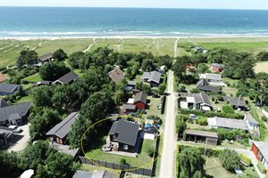 Holiday home, 91-1038, Bjerge