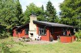 Ferienhaus 91-4100 Drösselbjerg