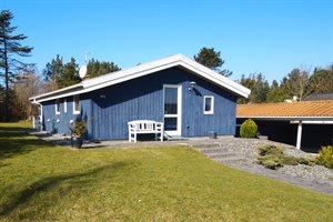 Ferienhaus, 91-5515, Enö