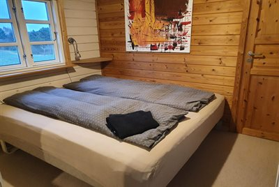 Holiday home, 91-6507, Skaverup