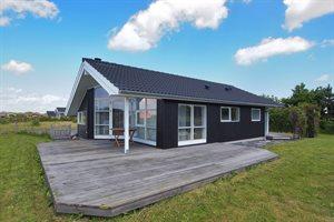 Ferienhaus, 91-6510, Skaverup
