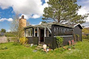 Ferienhaus, 91-6518, Karrebäksminde