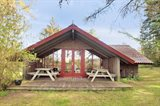 Ferienhaus 91-7510 Bakkebölle