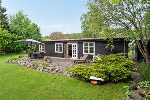 Ferienhaus, 91-8002, Tureby, Köge