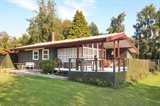 Holiday home 92-4005 Jungshoved