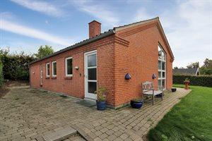 Ferienhaus, 92-5006, Fakse Ladeplads