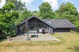 Sommerhus 92-5009 Fakse Ladeplads