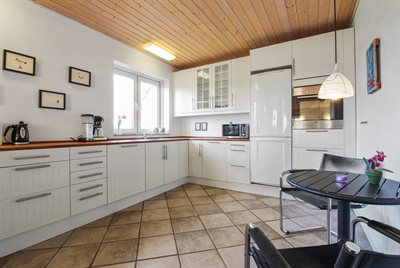 Holiday apartment in the country, 92-5011, Fakse Ladeplads