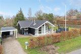 Sommerhus 92-5014 Fakse Ladeplads