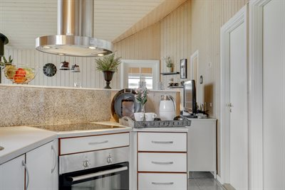 Holiday home, 92-5014, Fakse Ladeplads