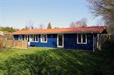 Ferienhaus 92-5016 Fakse Ladeplads