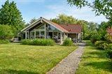Ferienhaus 92-5017 Fakse Ladeplads