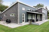 Ferienhaus 92-6004 Rödvig