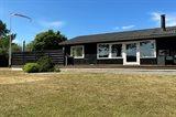 Holiday home 92-6008 Rodvig