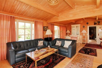 Holiday home, 92-6516, Ore Strand, Sj.