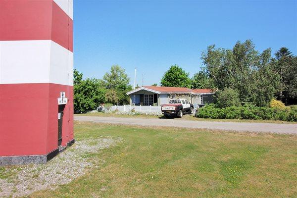 Sommerhus 92-6516