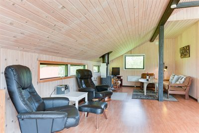 Holiday home, 92-6518, Skaverup