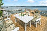 Sommerhus 92-6521 Ore Strand, Sj.