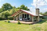 Ferienhaus 92-6522 Ore Strand, Sj.