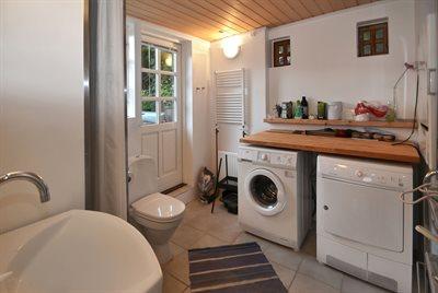 Holiday home, 93-0006, Ålsgaarde