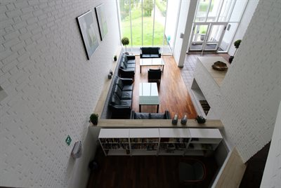 Holiday apartment, 93-0313, Helsingor