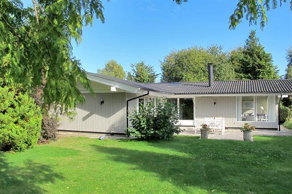 Sommerhus 93-0616