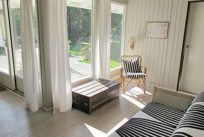 Holiday home, 93-0616, Hornbaek