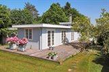 Sommerhus 93-0716 Hornbæk