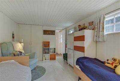 Holiday home, 93-0730, Hornbaek