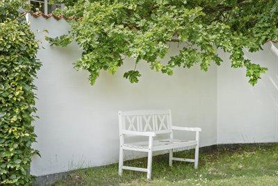 Holiday home, 93-0734, Hornbaek