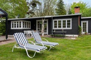 Holiday home, 93-0749, Hornbaek