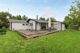 Holiday home 93-1072 Dronningmolle