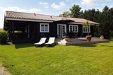Holiday home 93-1085 Dronningmolle
