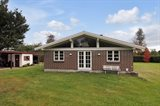Holiday home 93-1099 Dronningmolle
