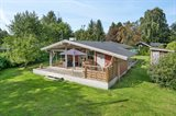 Holiday home 93-1107 Dronningmolle